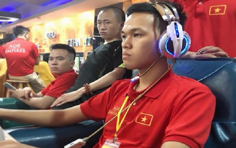 """Bản Tin AoE ngày 13/05: """"AoE Việt Trung mini"""" xuất hiện với tần suất cao, liệu có còn hấp dẫn?"""