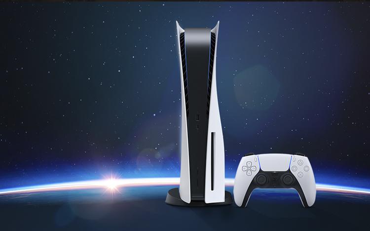 Sony sắp ra mắt mẫu PS5 mới trang bị CPU AMD với mức giá dễ chịu hơn