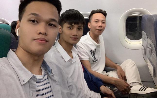 """Top 5 streamer có thu nhập """"cực khủng"""" trong cộng đồng AoE Việt Nam"""