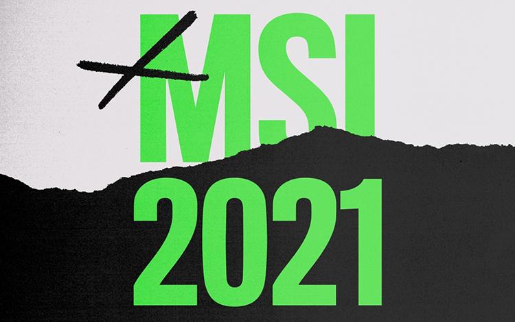 Lịch thi đấu MSI 2021 ngày 21 tháng 5: RNG đối đầu ngựa ô của giải đấu - PSG Talon