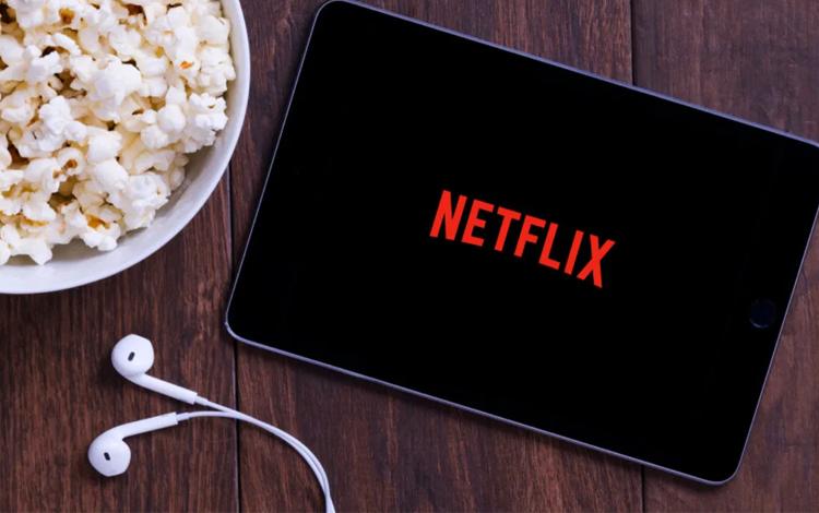 Tin đồn: Netflix đang lên kế hoạch để bước chân vào thị trường game?