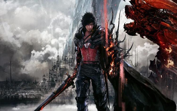 Thêm 1 tựa game Final Fantasy mới độc quyền PS5 sẽ được công bố ở E3?