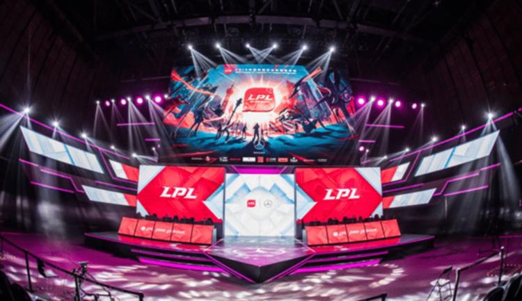 Liệu DAMWON KIA và LCK nói chung có cửa vô địch CKTG 2021 khi LPL có tới 4 đội ngang trình RNG?