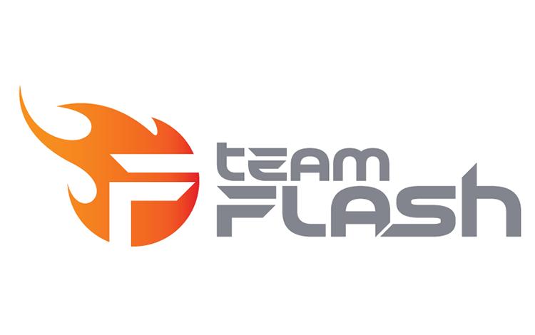 Team Flash rục rịch bổ sung nữ quản lý đầu tiên trong lịch sử đội LMHT, từng là