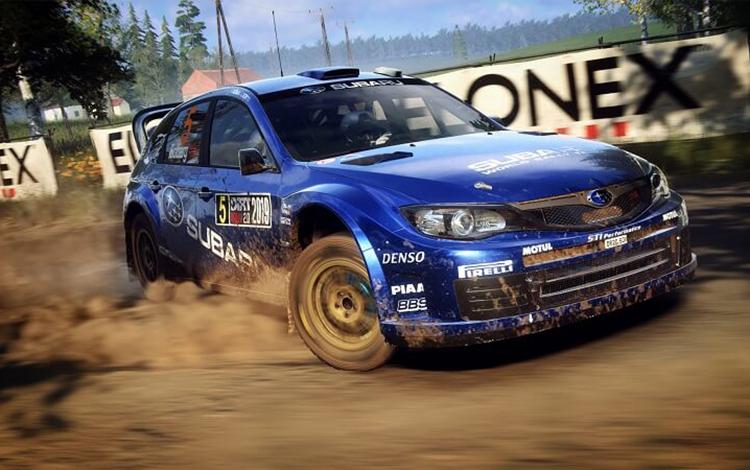 Top những game đua xe hay nhất dành cho các bé trai nhân ngày Tết thiếu nhi