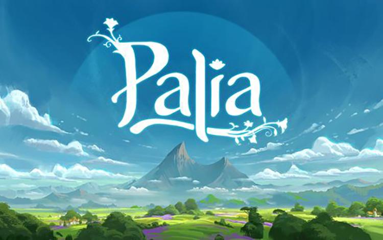 Game PC Offline Ngon Bổ Rẻ #1: PALIA - Pha trộn đỉnh cao giữa Stardew Valley và Warcaft
