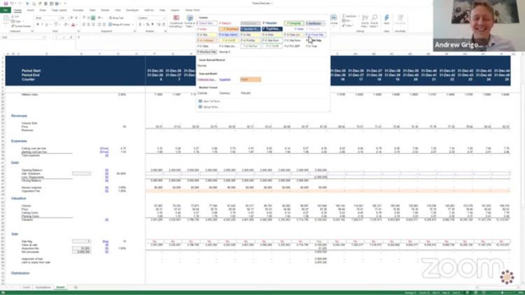Chuyện lạ chưa từng có: Phần mềm Microsoft Excel trở thành bộ môn Esports được đem ra tranh tài
