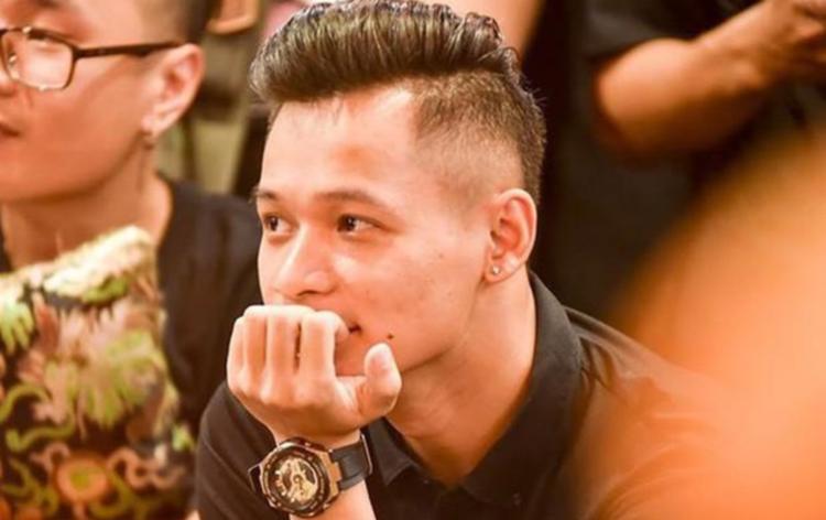 """""""Lươn Cao Bằng"""" Độ Mixi có pha """"quay xe"""" bất ngờ ở phút chót khiến các fan phấn khích tột độ"""