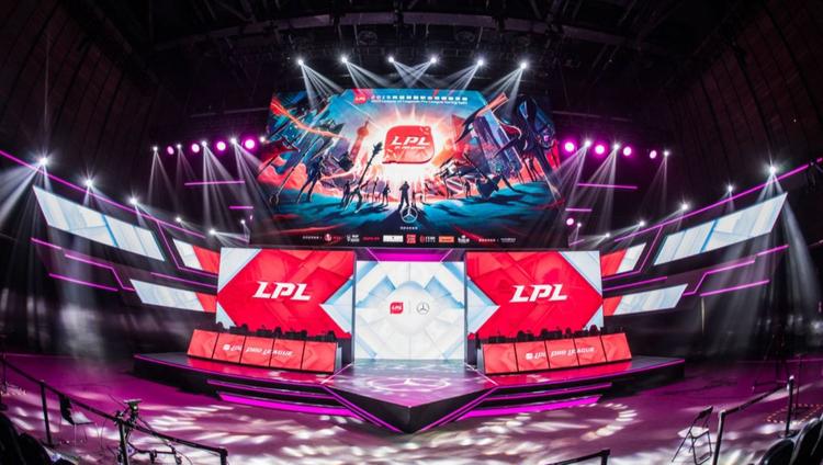 Lịch thi đấu LPL ngày 15/6: Cựu vô địch tiếp đà thăng hoa?