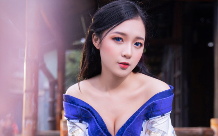 Liệu tài dự đoán của Nữ thần Liên Quân có giúp đội tuyển Việt Nam làm nên lịch sử tại vòng loại World Cup 2022?