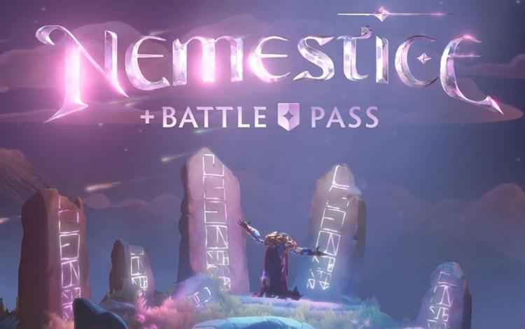 Có gì thú vị trong Nemestic Battle Pass?