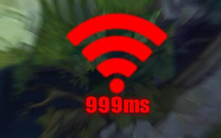 Tốc Chiến sẽ sớm cho phép game thủ kết nổi cả wifi lẫn 4G để chơi game đỡ giật lag