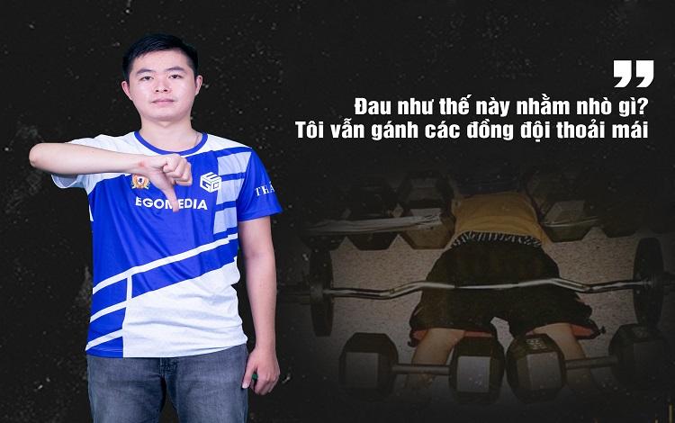 Bản Tin AoE ngày 07/07: Truy Mệnh nghỉ thi đấu AoE Việt lại dậy sóng?