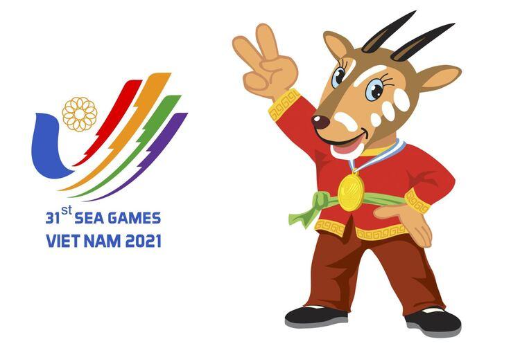"""NÓNG: SEA Games 31 chính thức bị hoãn, Esports Việt Nam vẫn phải đợi thêm thời gian để """"giải hạn"""" huy chương vàng"""