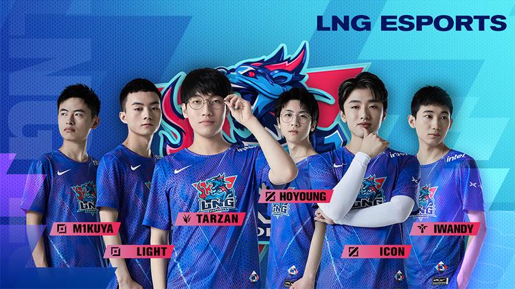 Lịch thi đấu Liên Minh Huyền Thoại LPL Mùa hè 2021 ngày 13/7