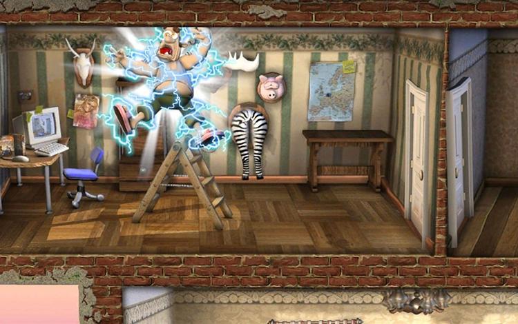 Game Mobile Ngon Bổ Rẻ #3: Người hàng xóm tinh nghịch chuẩn bị xuất hiện trên Mobile