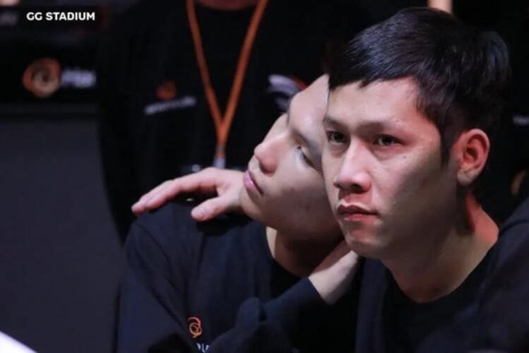 """Top 10 tuyển thủ Esports Việt Nam """"lầm đường lạc lối"""" (P1)"""
