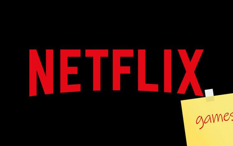 Netflix chuẩn bị ra mắt chế độ chơi game trực tuyến