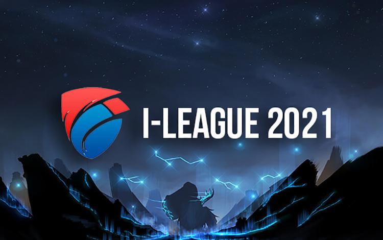 """Lịch thi đấu i-Lừa 2021 ngày 21/7: Ngày trở lại của những """"cú lừa"""" Trung Hoa"""