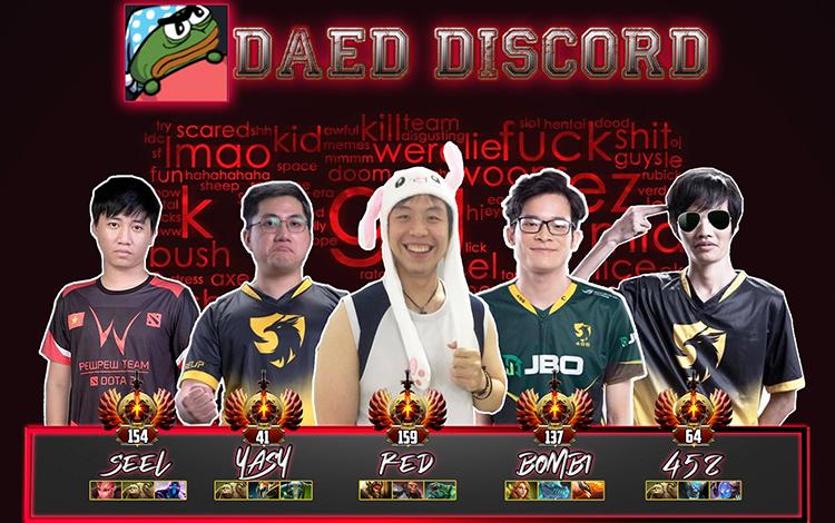 Lộ diện 4 cái tên xuất sắc nhất tham dự vòng chung kết Đông Lào Championship