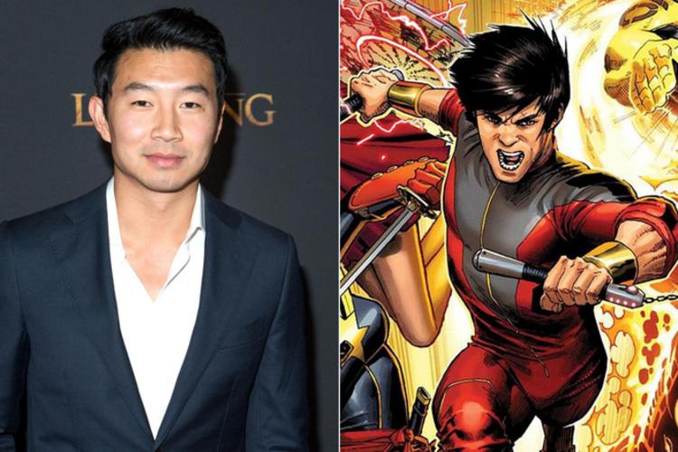 NÓNG: Siêu anh hùng Marvel tuyên bố mình là fan cứng của Liên Minh Huyền Thoại