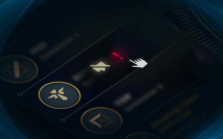 Riot Games tiếp tục đưa ra những phương án thay đổi hệ thống xử phạt phá game