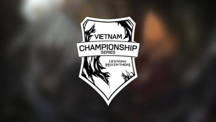 NÓNG: VCS Mùa hè 2021 không thể diễn ra là do không có giấy phép tổ chức giải đấu?