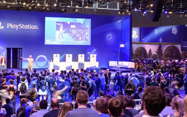 Sony đang nghiên cứu để sớm ra mắt hệ thống giải đấu ngay trên PS5