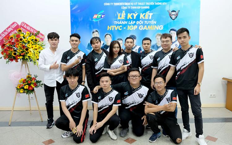 """Bạn có biết: Ông chủ G2 Esports từng phải ngán ngẩm cá thán khi một đội tuyển LQMB Việt Nam """"ăn cắp"""" ý tưởng áo đấu của G2"""