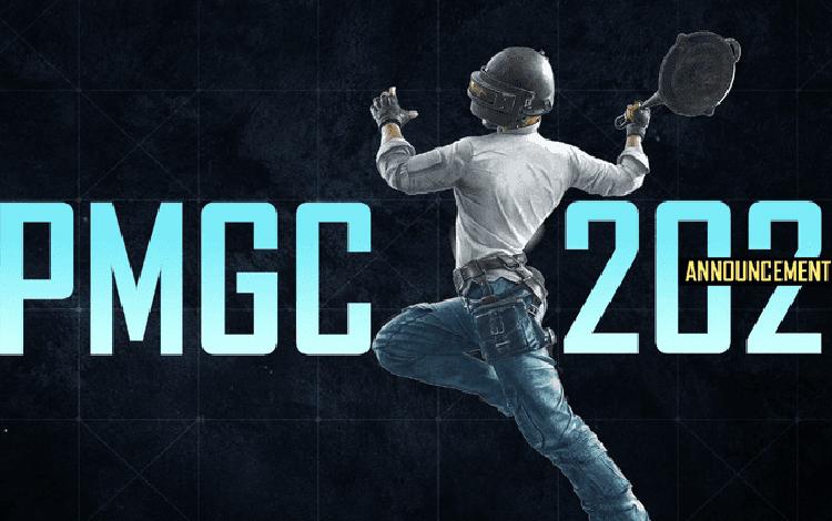 PMGC 2021 - Giải đấu PUBG Mobile lớn nhất trong lịch sử với tổng giải thưởng 6 triệu Đô La Mỹ