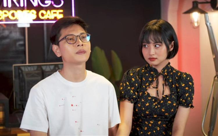 """Minh Nghi đăng status cầu cứu cộng đồng mạng sau khi chứng kiến sự giúp đỡ của """"anh hàng xóm"""""""