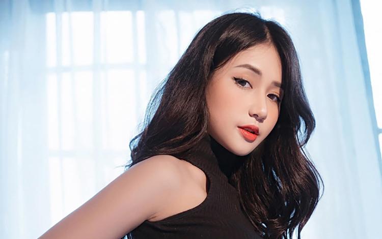 """Natalya - Lê Ngọc Như khiến cộng đồng sôi sục vì tâm hồn """"to tròn và đẹp"""""""