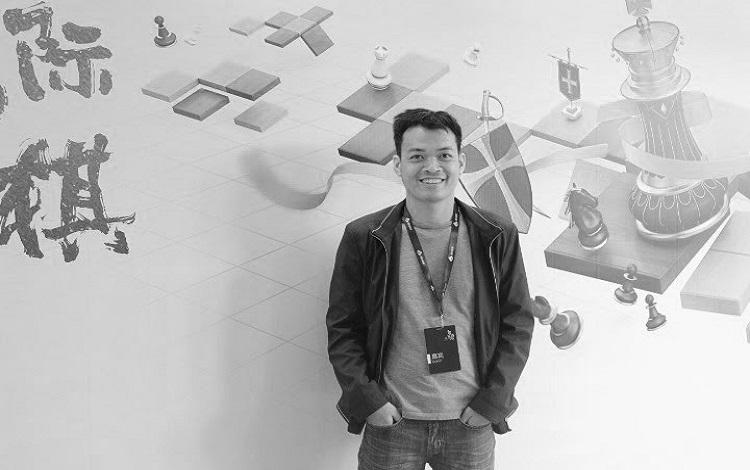 Cựu CEO GameTV Đức Nguyễn - Người cống hiến thầm lặng cho cộng đồng AoE Việt Nam
