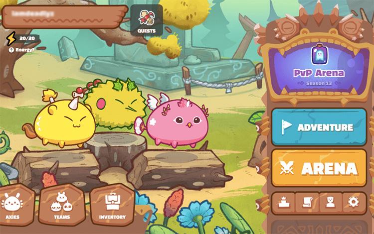 Siêu phẩm game Việt giúp game thủ kiếm hàng triệu đồng chỉ nhờ...cày thuê