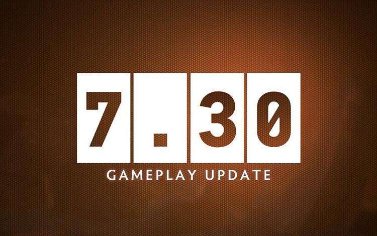 Dota 7.30 Wishlist: Bạn mong muốn gì ở bản Update sắp tới?