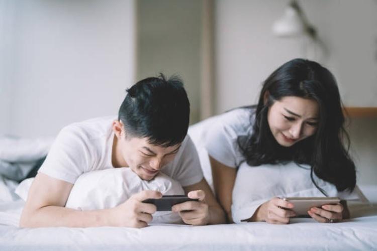 Game hay cho những cặp đôi yêu xa trong mùa dịch nhân ngày lễ Thất Tịch