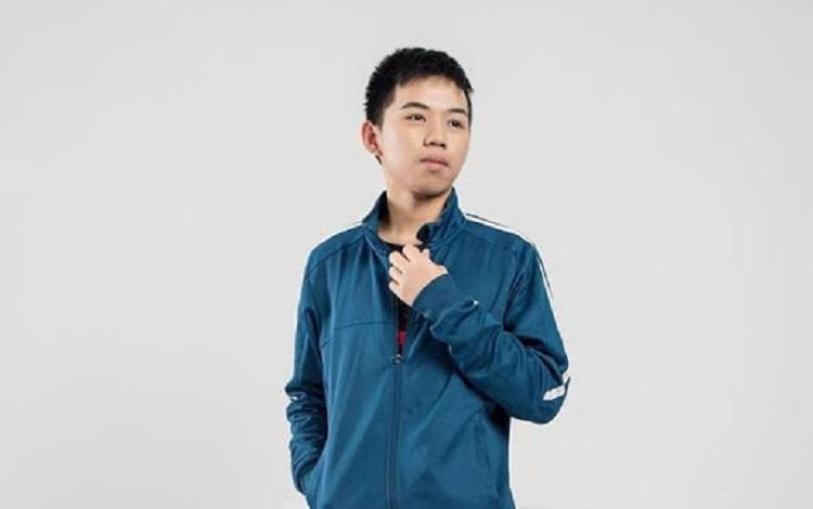 Bản Tin AoE ngày 27/08: U2k1 tỏa sáng, liệu Thái Bình có tiếc nuối?