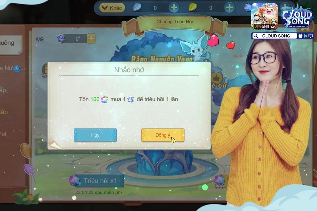Cloud Song VNG: Trước ngày ra mắt, cộng đồng đang bàn luận chuyện gì?