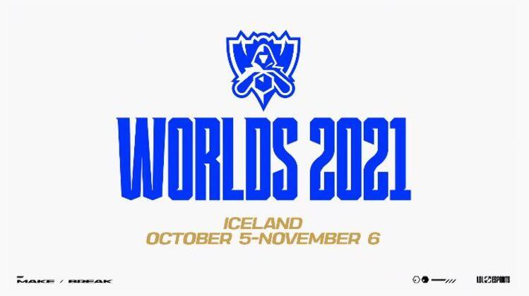 CHÍNH THỨC: CKTG 2021 công bố địa điểm, thời gian tổ chức, VCS có lần thứ ba liên tiếp lỡ hẹn với giải đấu quốc tế