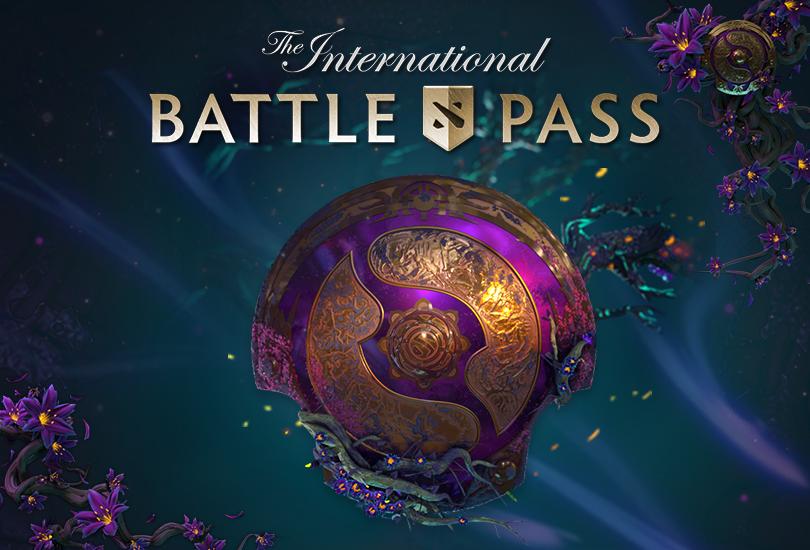 [DOTA2] Hướng dẫn các mẹo sử dụng Battle Pass hiệu quả nhất mùa TI9 cho người mới
