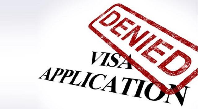 [DOTA 2] Mineski bị từ chối Visa trước ngày thi đấu Minor