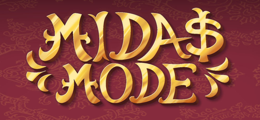 [DOTA 2] Midas Mode mùa thứ2 sẽ trở lại sau The International 2019
