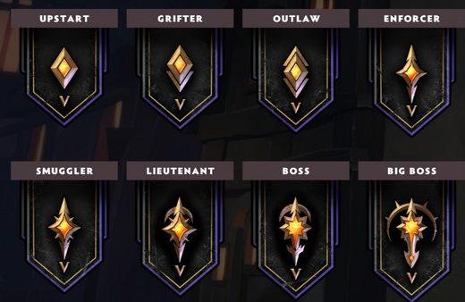 [Underlords] Bản cập nhật tuần tới sẽ xuất hiện chế độ chơi mới và hệ thống tính rank mới