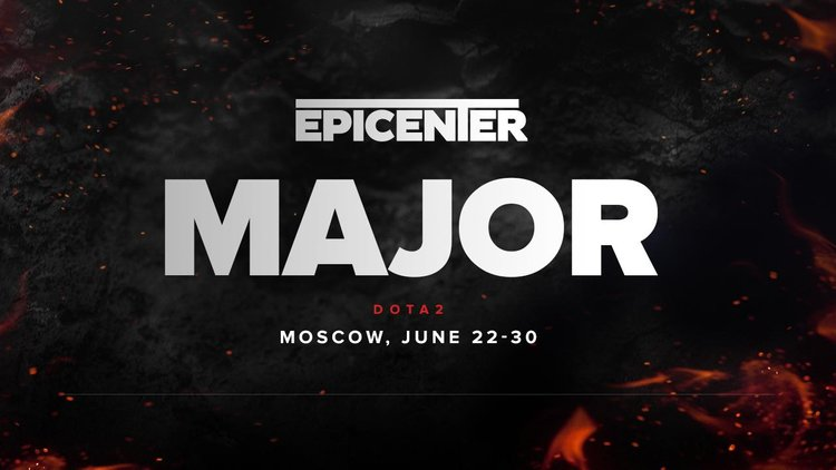 [DOTA 2] Epicenter Major công bố bảng đấu: Bảng D tử thần!!! Chờ vào câu trả lời của Liquid?