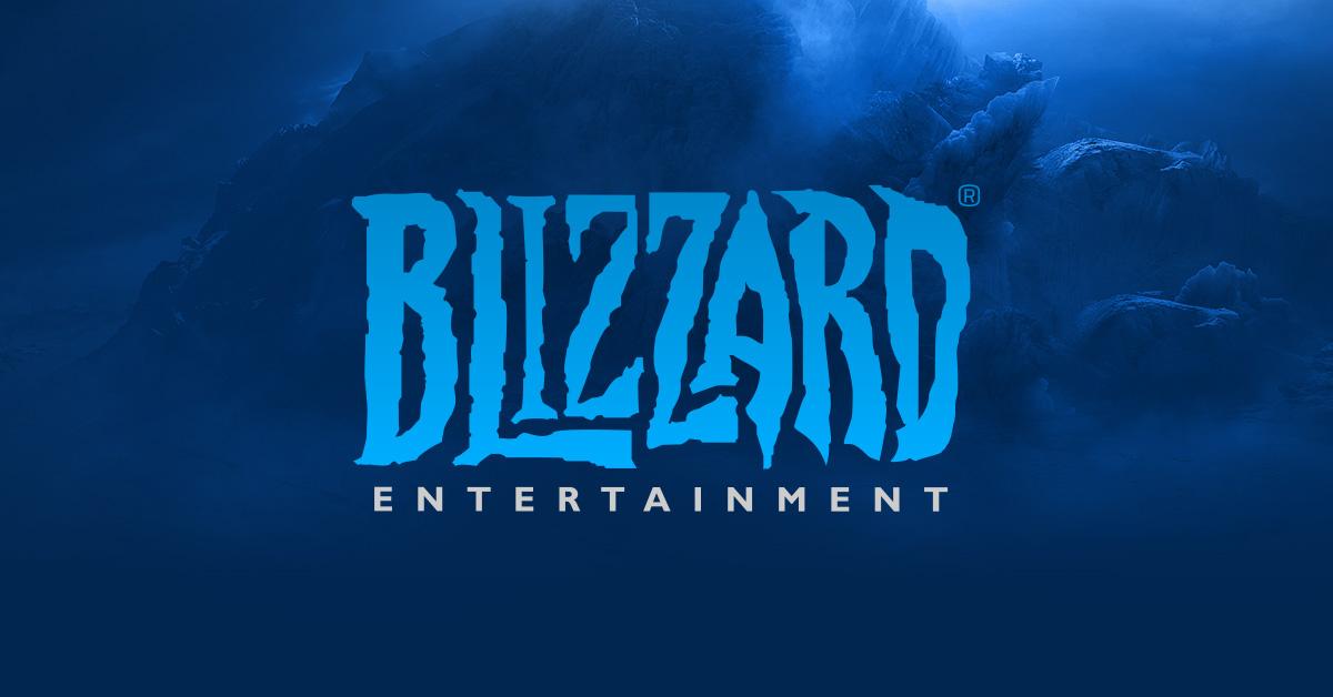 [AutoChess] Blizzard và Auto Chess – Tại sao không?