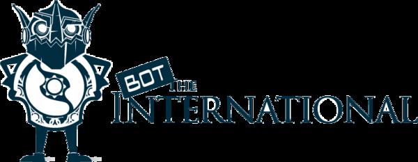 [DOTA 2] Giải đấu The International dành cho Bot trở lại với mùa thứ 2