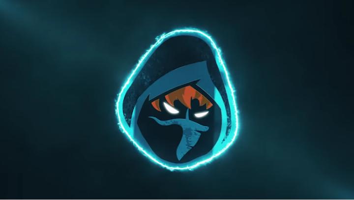 [LMHT - LEC] Rogue tuyển iBo vào đội hình dự Ultraliga, đưa Finn lên đội hình LEC