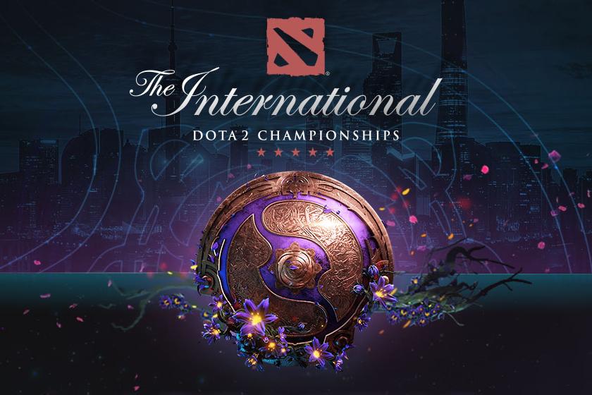 [DOTA 2] Vòng sơ loại The International 2019 kết thúc, vòng loại khu vực khởi tranh từ ngày hôm nay
