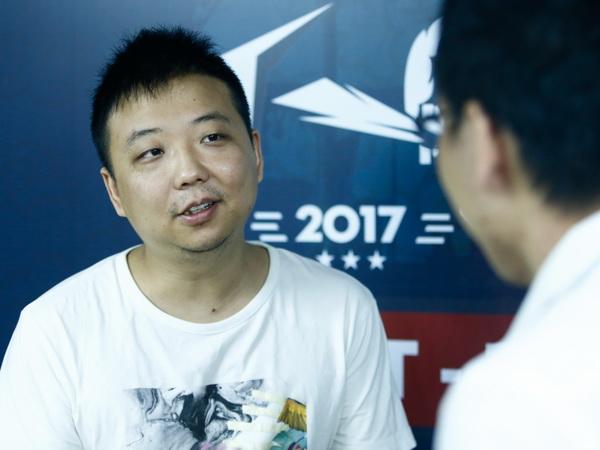[AoE] 19h00 ngày 10/08: HeHe vs Shenlong: BE có chặn được rồng thần?