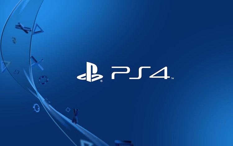 Playstation 4 trở thành máy Console bán chạy thứ 2 trong lịch sử
